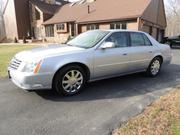 2006 Cadillac NORTH STAR V/8